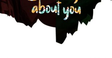Dj Lesh SA – Something About You ft. Inami