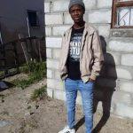 Dj Lustar – Amen ft. Dj Floyd CPT