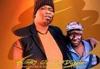 DJ Manzo SA & Comado – Guitars on Lockdown Ft. Tkayy & Aflat