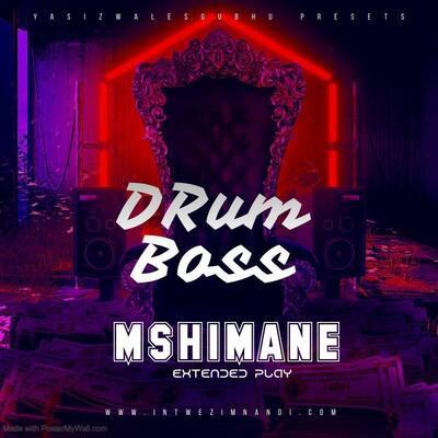 Dj Mshimane – Ndikholiwe