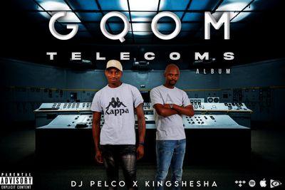 Dj Pelco & Kingshesha – Clap 4 ft. Woza Sabza