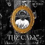 DJ Perci – The Call EP