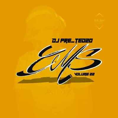 Dj Pre Tedzo – Good Music Selection Vol 22 Mix
