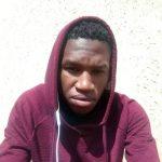 Dj Shima – Malume Kelvin (Grootman Feel) ft. Tupa Fela Records & Fireman