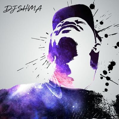Dj Shima & SoulPk – Mthunzi We Langa ft. Madoda