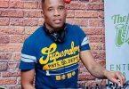 DJ Stokie – Soweto Online Sessions (4-07-2020)