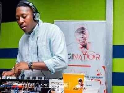 DJ Thabsoul – R.I.P Sabata Mosola (Tribute to My Father)