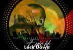 Epic Kf – Lockdown
