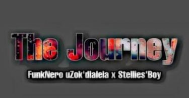 FunkNero & Stellies'Boy – The Journey