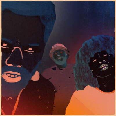 Ghetts – Mozambique ft. Jaykae & Moonchild Sanelly