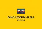 Gino Uzokdlalela – GqomLAB
