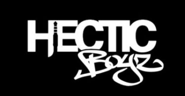 Hectic Boyz – Cruelty ft. Dj Villivesta & Reckless Fam