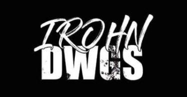 IRohn Dwgs – Way Up (Masha)