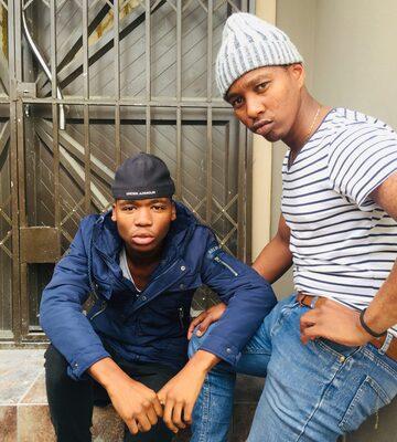 Jabs CPT & Mr Shona – Asimbongeni