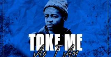 Jebha – Take Me As I Am (Vocal Mix) ft. Boohle, Tee Jay & Sk