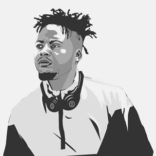 Kelvin Momo & Bongza – Expectations