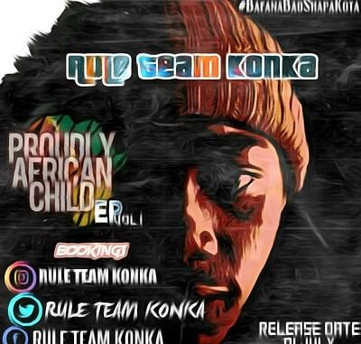 King Tee & Absolute Lux Mr 427 – AboSesi Bethu ft. Rule Team Konka