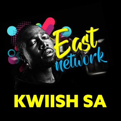 Kwiish SA – Comments