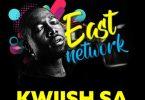 Kwiish SA – Umhlaba Wonke ft. Marikana & Phindi Duke