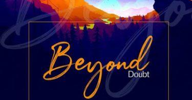 K'zela, Stylish Dj & Bhizori – Beyond Doubt (Limpopo Rhythm Spiritual Remix)