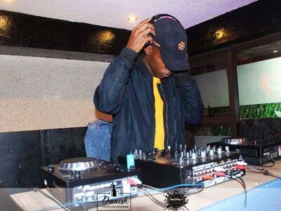 Lil'MoJovie Tee & Master P – Wednesday Funk (Deeper Mix)
