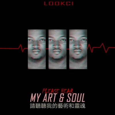 LookCi – Music Is My Life ft. Takes Melodiez