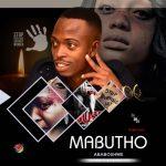 Mabutho – Ababoshwe