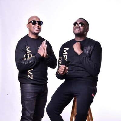Malumz on Decks – Afro Feeling Episode 2