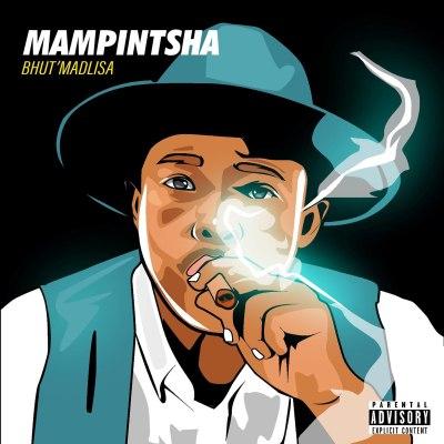 Mampintsha – Tiger ft. DJ Thukzin