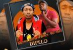 Master Betho – Dipelo ft. Blaza The Man