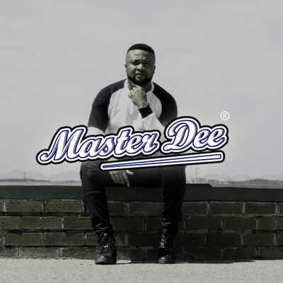 Master Dee – Drifting Away (Bootleg)