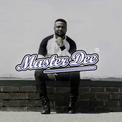 Master Dee – Radio Zbosh Mix