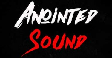 Master Dee & Foster – Anointed Sound
