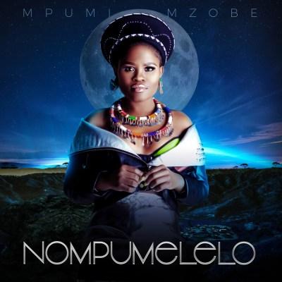 Mpumi Mzobe – Magata ft. Mailo Music