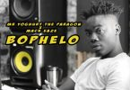 Mr Yoghurt The Paragon – Bophelo ft. Mack Eaze