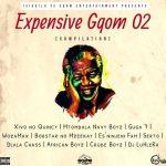 Mtomdala Navy Boyz – Umlilo (Instrumental)