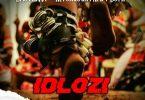 Mtomdala Navy Boyz & Dacterra – Idlozi