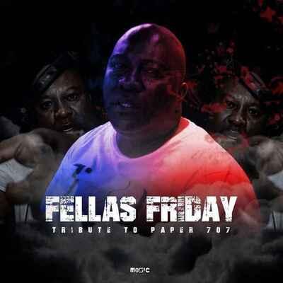 Music Fellas – Kings & Queens