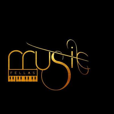 Music Fellas – Magupta