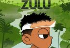 Nasty C x DJ Whoo Kid – ZULU (Mixtape)