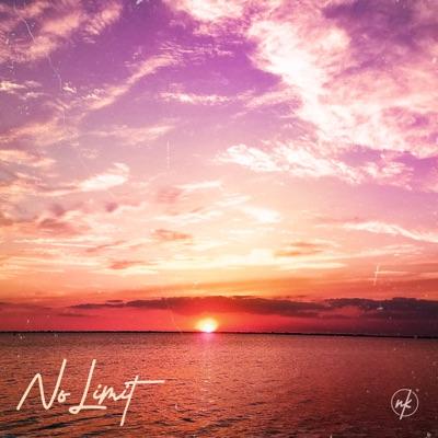 Nkanyezi Kubheka, Kates Le Cafe & Placid – No Limit ft. Zano