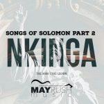 Nkinga – The Legion (Original Mix)
