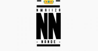Nwaiiza Nande – Monifah Jacobs
