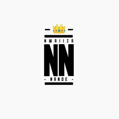 Nwaiiza Nande & Max Havoc – Blacklisted