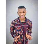 Nwaiiza (Thel'induku) – Ndinik'amehlo (IculoLikaMama)