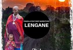 Pansula – Lengane ft. Deep Narratives