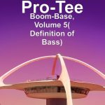 Pro-Tee – Count Your Blessings ft. King Saiman