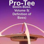 Pro-Tee – Forbidden Melodies ft. Dj Lux