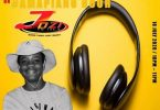 ProSoul Da Deejay – Jozi FM Mix