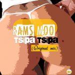 Rams Moo – Tsipa Tsipa (Original Mix)
